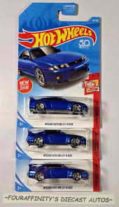 koenigsegg scalextric cool great 2018 wheels lot of 3 nissan skyline gt r r33 blue