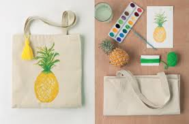 4 diy workshops to inspire you this weekend other classes look out for a class on making a butcher block board and a bluetooth speaker duration 2 sessions 3 hours each price 185