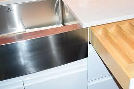 Boston Kitchen Designs Boston Cabinets Kitchen Design Renovation