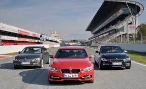 2011 vs 2012 bmw 328i bmw prices 2012 328i from 35 795 335i 43 295 m sport arriving
