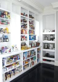 shelves open shelf kitchen hutch kitchen organization pull out