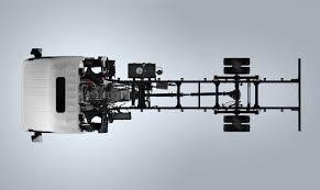 dsg rig mitsubishi fuso launches dual clutch transmission for