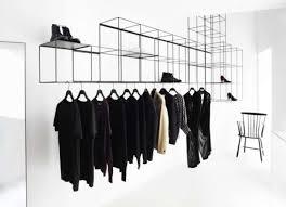 Home Design Stores Winnipeg A Finalist Spotlight Retail Hangers U0026 Coat Hooks Pinterest