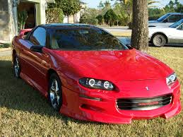1998 ss camaro specs 1998 chevrolet camaro z28 reviews msrp ratings with