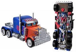optimus prime pinata optimus prime merchandise transformers wiki