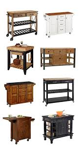 how to make a small kitchen island 38 best images about rafferty kitchen on stove subway