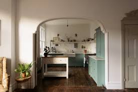 small kitchen layout ideas uk 30 small kitchen ideas advice trends and inspo to make