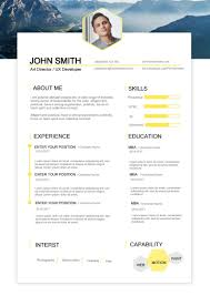 free acting resume template acting resume template free edit create fill and print