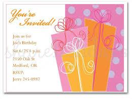 birthday cards for adults u2013 gangcraft net