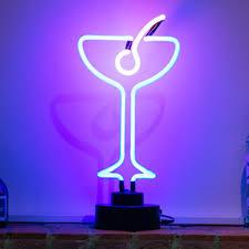 online get cheap led cocktail table light aliexpress com