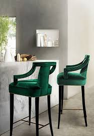 best 25 green bar stools ideas on pinterest restaurants