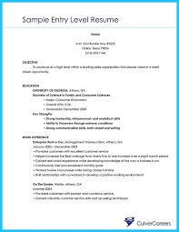 How To Write A Sales Resume Doc 453633 How To Write A Sales Resume U2013 Resume Sales Writing