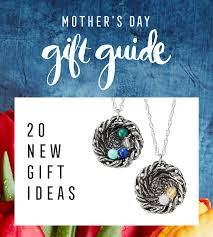 mothers day 2017 ideas 20 new gift ideas for mother s day 2017 the goods