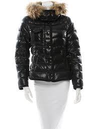 moncler fur trimmed armco jacket moncler jacket sale moncler