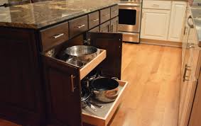 corner kitchen cabinets ideas cabinet kitchen pantry cabinets beautiful kitchen storage