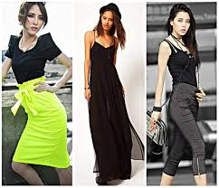 featured store edgy fashion apparel from smart boutique