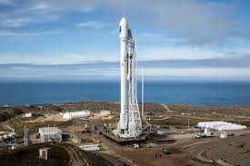 Craigslist Flagged For Removal No You Can U0027t Buy A Spacex Rocket On Craigslist Autoevolution