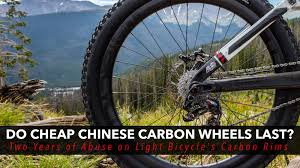 Light Bicycle Light Bicycle Mtb Wheel Review Bicycle Model Ideas