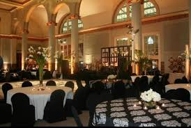 best wedding venues in houston minute park best wedding reception location venue in houston
