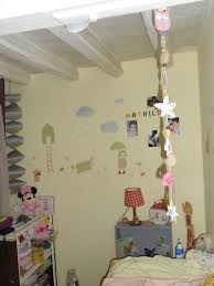 deco chambre fait maison deco chambre d enfant fait maison les mercredis jolis