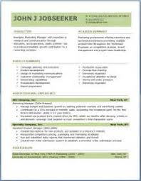 Sample Cv Resume Csu Personal Statement 2011 Essay On Spending Time With Family How