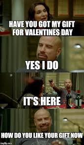 Funny Salvadorian Memes - 79 best mr d images on pinterest ha ha funny images and funny stuff