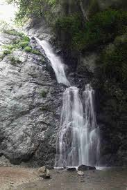 Louisiana Waterfalls images Best waterfall hikes in la beautiful hiking trails in los angeles jpg