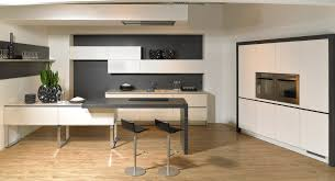 Kitchen Designers Surrey Fitted Kitchens By Alno Sussex Surrey London