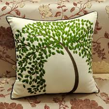 Enchanting 20 Black White And by Accessories 20 Enchanting Images Big Pillow Sofa Big Pillow