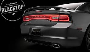 2014 dodge charger sxt specs 2014 dodge charger blacktop rallye sxt redline special editions