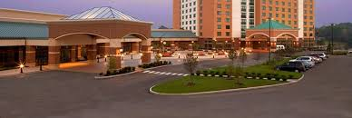 hotels near table rock lake embassy suites st charles hotel near st louis