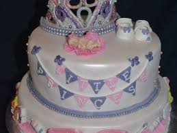 i made this cake for my good friends daughters baby shower it was