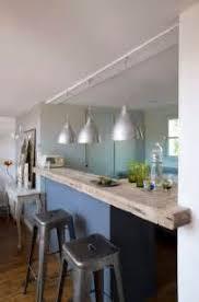 bar pour cuisine ouverte simple cuisine idées pour bar de separation cuisine ouverte 10