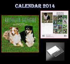 australian shepherd 2016 calendar cheap german shepherds good dogs find german shepherds good dogs