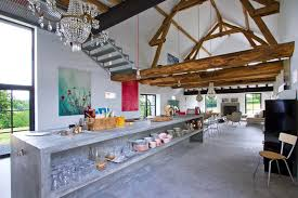 Interior Design Blogs Popular Home Interior Design Sponge Drool Over This Stunning Burgundy Barn Renovation By Josephine