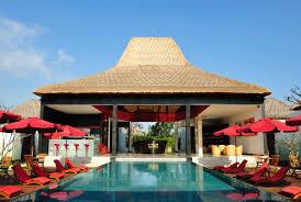 greats resorts bali resort di puncak