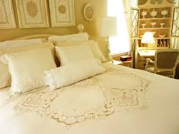 best shabby chic bedroom decorating ideas design ideas decors white shabby chic bedroom furniture