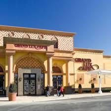 roosevelt field 321 photos 370 reviews shopping centers