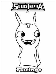 slugterra coloring pages 21 coloring pages kids