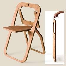 best 25 folding chairs ideas on pinterest folding chair stool