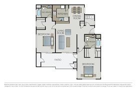 floor plan express express builders delhi express one floor plan
