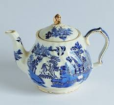 willow pattern jam pot 50 best blue white china delight images on pinterest white china
