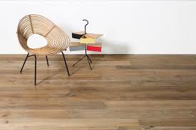 canewood d m flooring