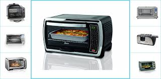 Under Counter Toaster Top 10 Best Toaster Oven Under 100 In 2017 Reviews