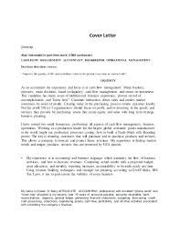 cover letter greeting resume letter greetings greetings for cover letters 38 for
