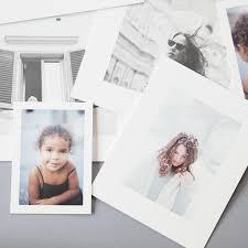 8 X 10 Photo Album Books Best 25 Hardcover Photo Book Ideas On Pinterest Wedding Album