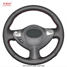 online buy wholesale nissan bluebird sylphy steering wheel from
