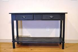 Small Console Table What Is A Narrow Console Table Console Table Console Table