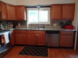 kitchen remodel ideas with white appliances stove cabinets idolza