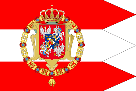 Commonwealth Flags Flags Of Poland Alternative History Fandom Powered By Wikia